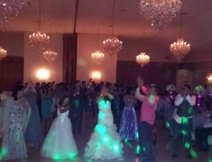 Wedding – Cascade Hamden CT