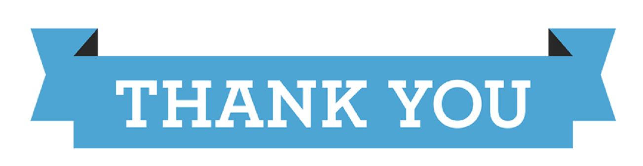 Thank-you-blue-banner
